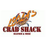 Leola's Crab Shack