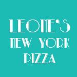 Leone's New York Pizzeria & Restaurant