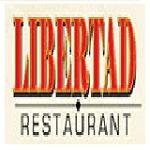 Libertad Restaurant