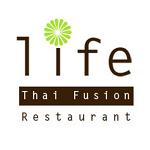 Life Thai Fusion