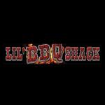 Lil BBQ Shack