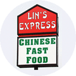Lins Express