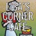 Lisa's Cafe Corner