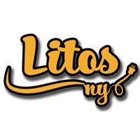 Lito's NY