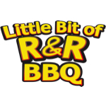 Little Bit of R&R BBQ