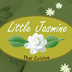 Little Jasmine Thai Cuisine