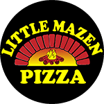 Little Mazen Pizza