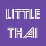 Little Thai