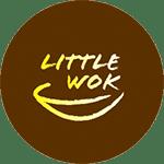 Little Wok