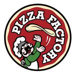 Lockeford Pizza Factory