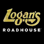 Logan's Roadhouse - Fresno
