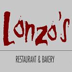 Lonzos Restaurant & Bakery