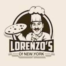 Lorenzo's of New York Pizza - W. Hollywood