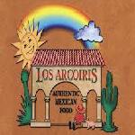 Los Arcoiris
