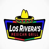 Los Rivera's Mexican Grill