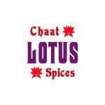 Lotus Chaat & Spices