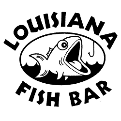 Louisiana Fish Bar