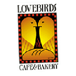 Lovebirds Cafe & Bakery - Colorado Blvd.
