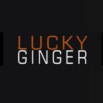 Lucky Ginger