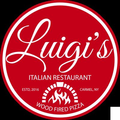 Luigi's Famiglia Cucina