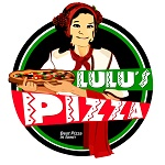LuLu's Pizzeria & More