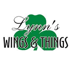 Lynn's Wings & Things