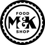 M & K Food Shop