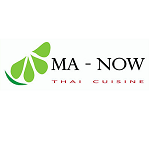 MA-NOW Thai Cuisine