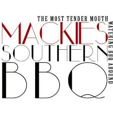 Mackie's Southern Barbecue - Hagerstown