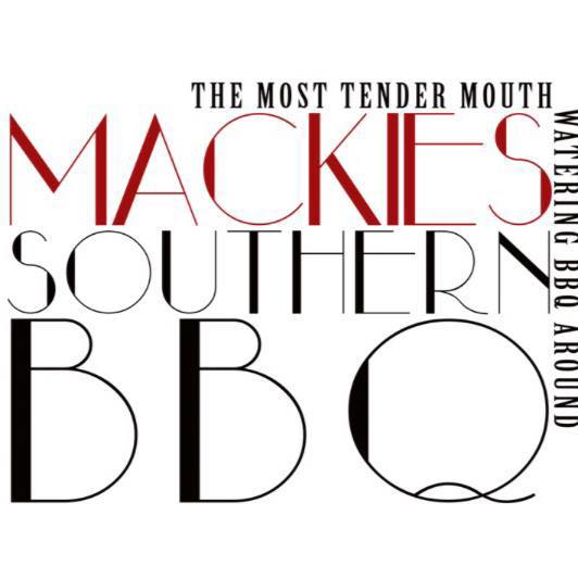 Mackies Southern BBQ - Frederick