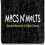 Macs 'N Melts - Toledo