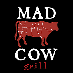 Mad Cow Grill