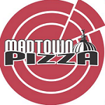 Madtown Pizza