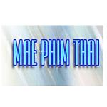 Mae Phim Thai
