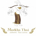 Maekha Thai Authentic Thai Cuisine
