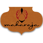 Maharaja Cuisine of India - California Ave.