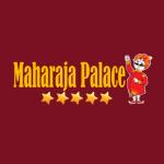 Maharaja Palace - Frederick Douglass Blvd.