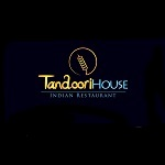 Tandoori House
