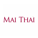 Mai Thai of Dupont Circle