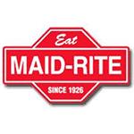 Maid Rite