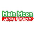 Main Moon Chinese