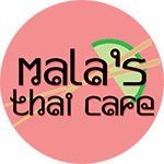 Mala's Thai Cafe