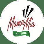 Mama Mia Cuisine
