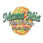 Mama Mia Pizza & Wings