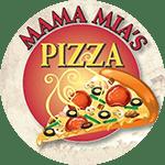 Mama Mia's Pizza