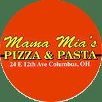 Mama Mia's Pizza & Pasta
