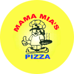 Mama Mias Pizza - Lakewood