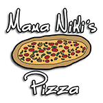 Mama Niki's Pizza