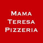 Mama Teresa Pizzeria