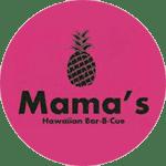 Mama's Hawaiian Bar-B-Cue - Rancho Sahuarita